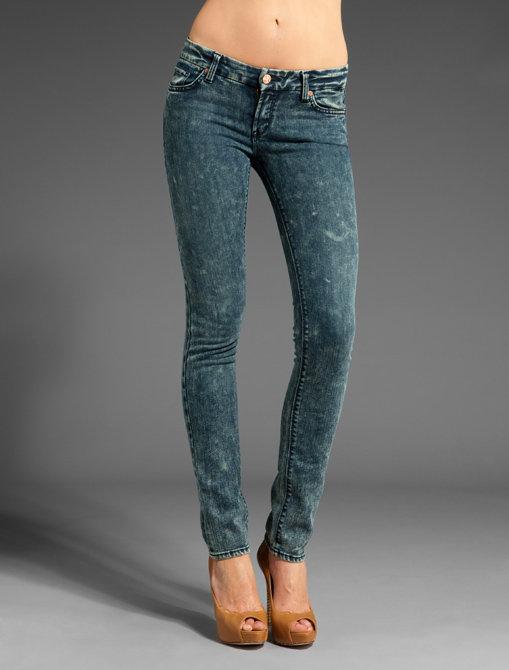 It Jeans Rising Starlet Skinny Jean