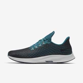 Nike Pegasus 35 Premium Women's Running Shoe