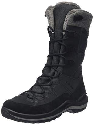 Lowa Women's Alba Ii GTX Ws Low Rise Hiking Boots