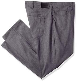 072b494677 Perry Ellis Men's Jeans - ShopStyle