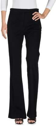 Current/Elliott Denim pants - Item 42580867GN