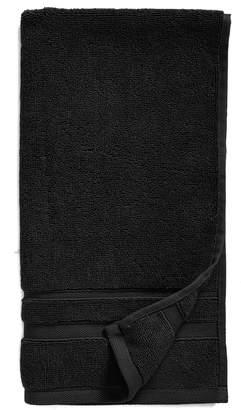 Waterworks Studio 'Perennial' Combed Turkish Cotton Hand Towel