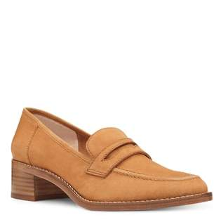 Nine West Kimmy - 40th Anniversary Capsule Collection Penny Loafer