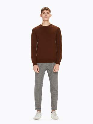 Scotch & Soda Cashmere Sweater