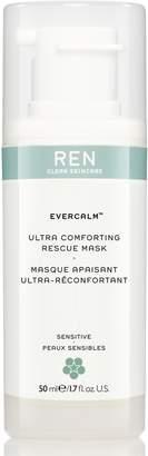 REN Evercalm(TM) Rescue Mask