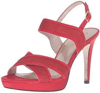 Adrianna Papell Women's Ansel Dress Sandal
