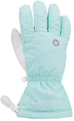 Marmot On Piste Glove - Women's