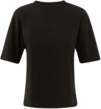 Dries Van Noten Cotton t-shirt