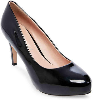 Madden-Girl Jelsie Pump - Women's