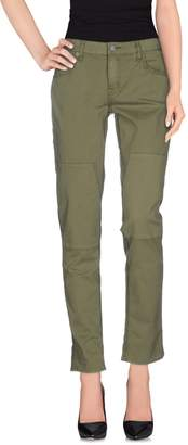 TEXTILE Elizabeth and James Casual pants - Item 36828629