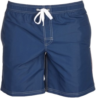 Sundek Swim trunks