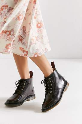 Dr. Martens Emmeline Lace-Up Boot