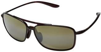 Maui Jim Kaupo Gap Athletic Performance Sport Sunglasses