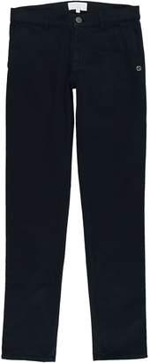 Gucci Casual pants - Item 13185506JW