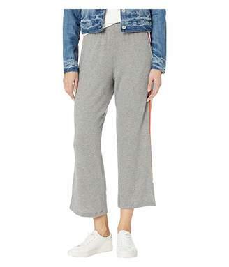 LnA Brushed Miller Pants