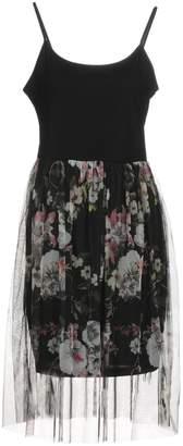 Molly Bracken Knee-length dresses - Item 34747207EH