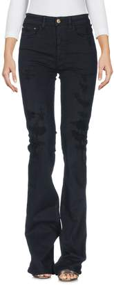 Cycle Denim pants - Item 42623160GC