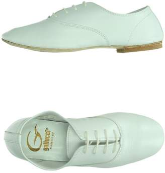 Gallucci Lace-up shoes