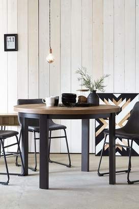 Next Dining Tables Shopstyle Uk