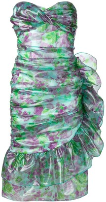 VIVETTA Tortona dress