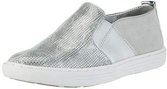 Marco Tozzi Cool Club 44200, Girls' Loafers,(37 EU)