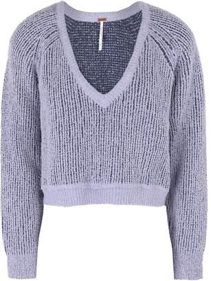 Free People Sweaters - Item 39947358AQ