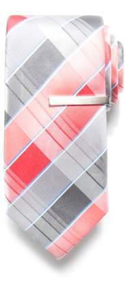 Apt. 9 Men's Skinny Tie