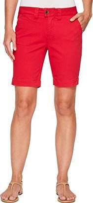 Jag Jeans Women's Creston Short