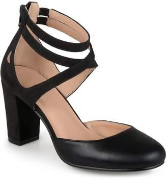Journee Collection Piett Women's High Heels
