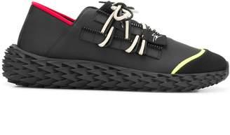 119dbe3f8c2ada Giuseppe Zanotti Design Urchin Sneakers