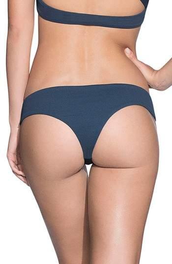 Maaji Stargazer Sublime Signature Reversible Bikini Bottoms