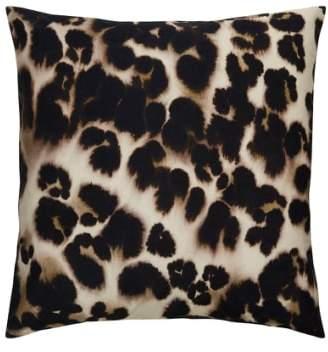 'En Casa' Pillow