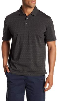 Tommy Bahama Diamond Drift Spectator Shirt