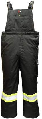 Viking Men's Professional Freezer ThermoMAXX Insulated Overall