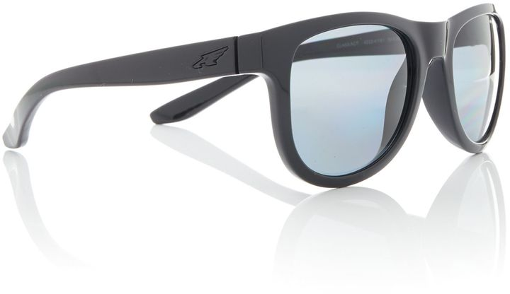 Arnette Sunglasses Australia Online  arnette sunglasses for men style australia