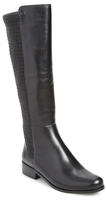 Women's Vaneli Radon Knee High Boot $294.95 thestylecure.com