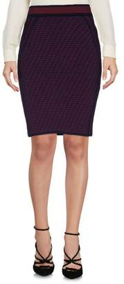 Valenti ANTONINO Knee length skirt