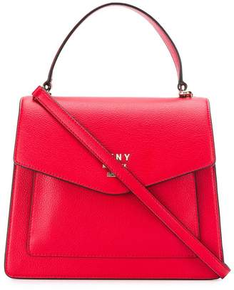 DKNY Whitney small shoulder bag