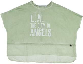 Lulu L:Ú L:Ú Sweatshirts - Item 12144052TB