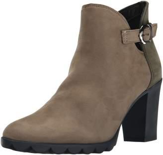 The Flexx Women's Dippity Dew Boot