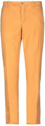Pt01 Casual pants - Item 13252411WB