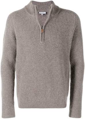 Paul & Joe ribbed pullover