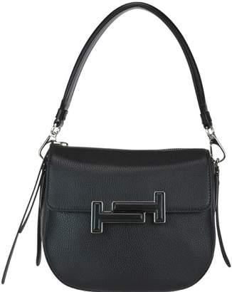 Tod's Mini Double T Bag