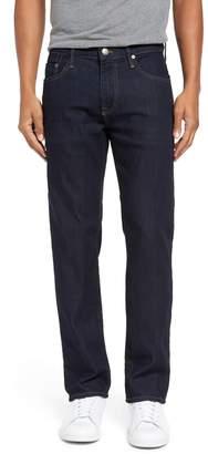 Mavi Jeans 'Zach' Straight Leg Jeans