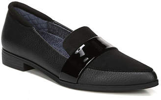 Dr. Scholl's Dr. Scholl Women Leo Slip-on Flats Women Shoes
