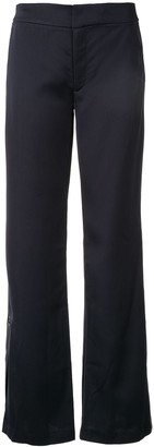 Maggie Marilyn Road Less traveled trousers