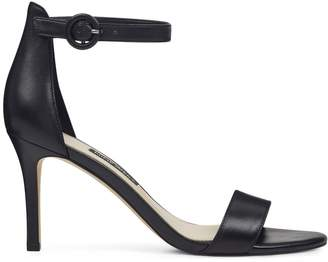 Aission Ankle Strap Sandals