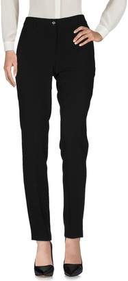 Moschino Casual pants - Item 13226787LO