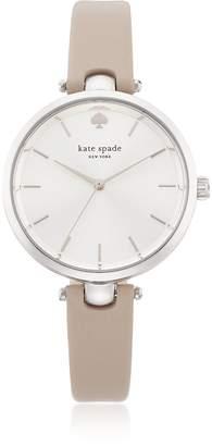 Kate Spade Holland Gray Women's Watch