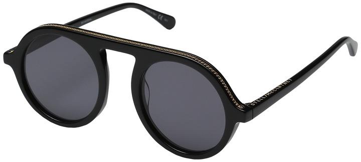Stella McCartneyStella McCartney - SC0031S Fashion Sunglasses